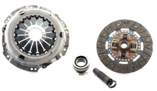 Aisin CKT-027 Clutch Kit