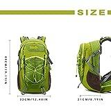 Zoom IMG-1 locallion zaino da escursione 30