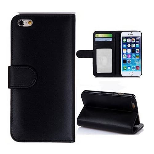 differently 81d17 31936 Iphone 5 Case Card Holder: Amazon.com