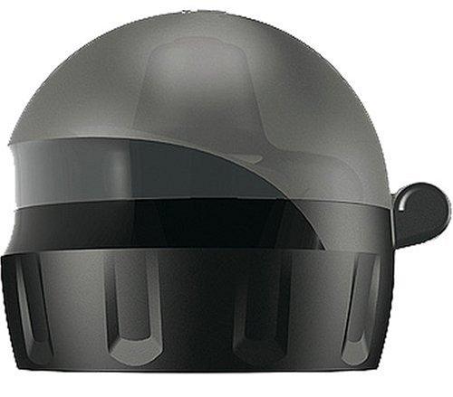 SIGG(シグ) アクティブボトルキャップ ブラック 95057