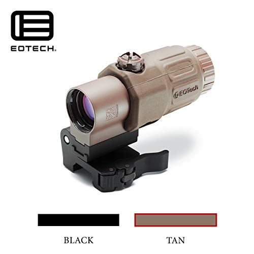 Find Discount EOTECH G33 Magnifier