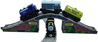 Best thomas the train race day relay set Reviews