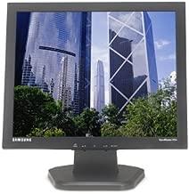 Best samsung monitor 913v Reviews