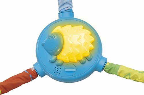 Chicco Bubble Gym
