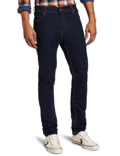 Cheap Monday Herren, Slim, Jeans, Tight, Blau...