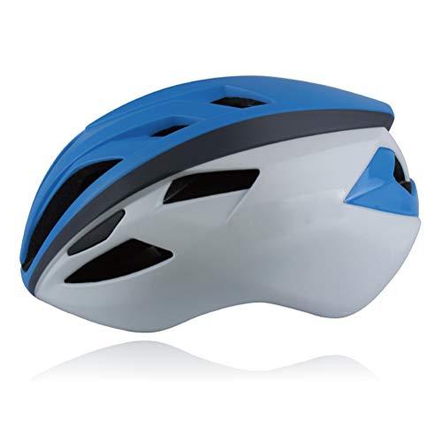 2019 nieuwe eendelige racefiets mountainbike pneumatisch rijden helm volwassen outdoor sport helm