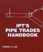 IPT Pipe Trades Handbook