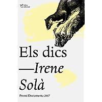 Els dics (Catalan Edition)