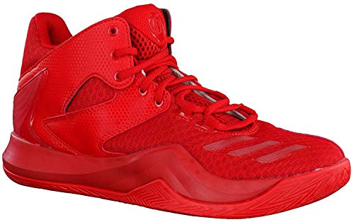 ADIDAS PERFORMANCE D Rose 773 V Basketballschuhe