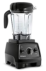 which vitamix is right for me