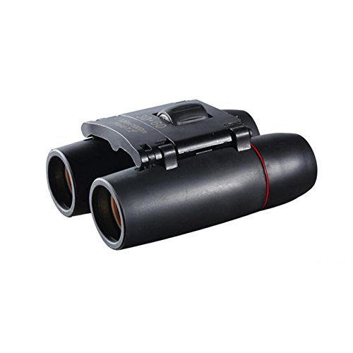 MLMHLMR Telescopio 30X60 Binocular HD Night Vision