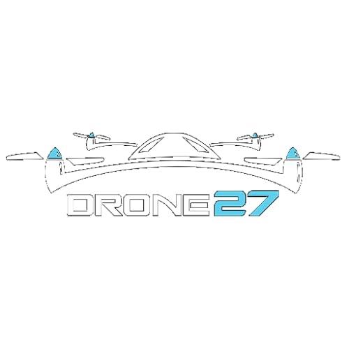 DRONE27