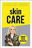Skincare - The Ultimate No-nonsense Guide