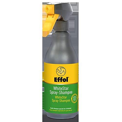 EFFOL Shampooing White-Star 500 ml