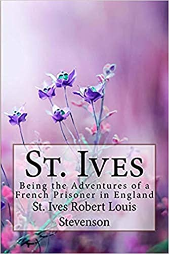 St. Ives Annotated (English Edition)