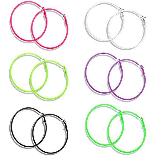 Most bought Girls Hoop Earrings