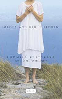 Medea and Her Children (English Edition)