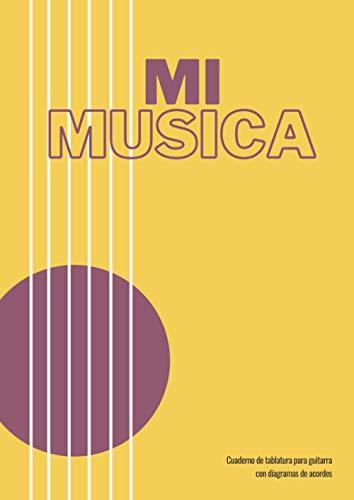 Flamenco Lecciones Guitarra