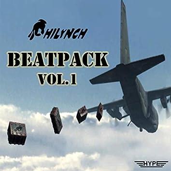 Philynch Beatpack vol.1