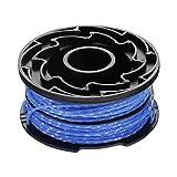 Immagine 1 black decker rocchetto e filo