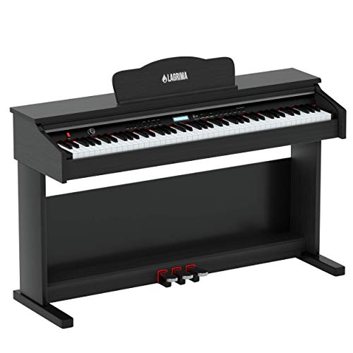 LAGRIMA Digital Piano