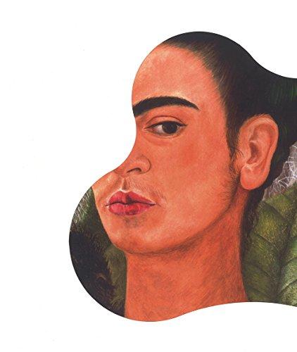 Frida Kahlo. Oltre il mito. Catalogo della mostra (Milano, 1 febbraio-3 giugno 2018). Ediz. a colori