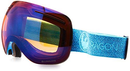 X1 スキー・スノボー用ゴーグル