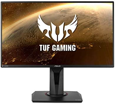 Top 10 Best 144hz monitor asus Reviews