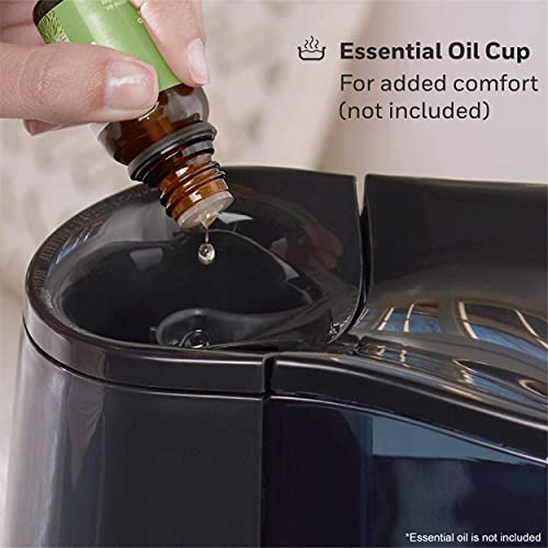 Honeywell Essential Oil Humidifier