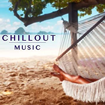 Lounge Chillout Music: Your Moment of Relaxation