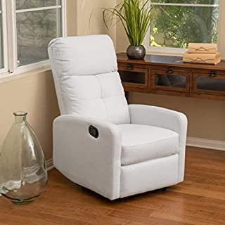 Best Jason Rocker Recliner Chairs Of 2020 Top Rated Reviewed