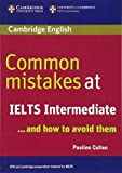 IELTS 11 General Training Student's Book with Answers with Audio CD Touchstone Educationals Edition