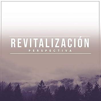 """""""Revitalización Perspectiva"""""""