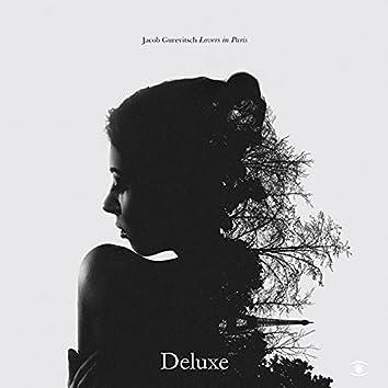 Lovers in Paris (Deluxe)