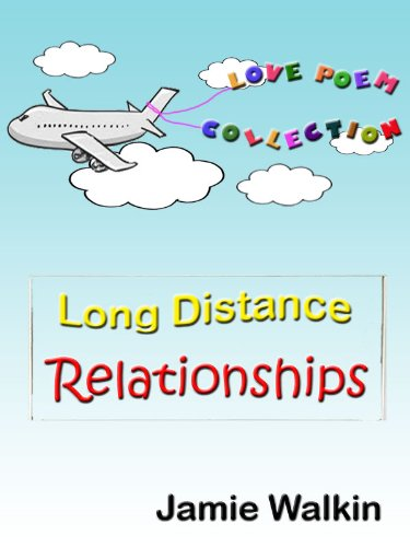 Love distance poems in 12 Christian