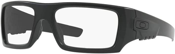 clean oakley glasses