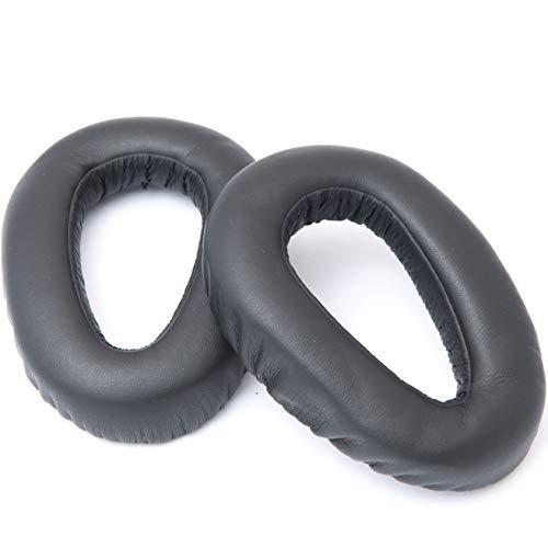 sennheiser pc 350 se ear pads