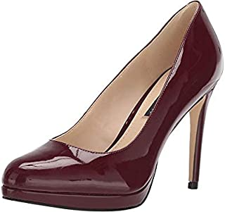 daec4b2887d37 Amazon.com: Nine West - Shoes / Women: Clothing, Shoes & Jewelry