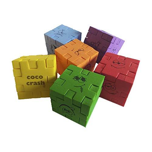 Puzzle para Adultos 2000 Piezas New York Skyline Jigsaw Puzzle Descompresión Inteligente Diversión Juego de Rompecabezas para Adultos para niños