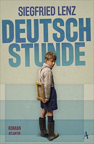 Deutschstunde: Roman