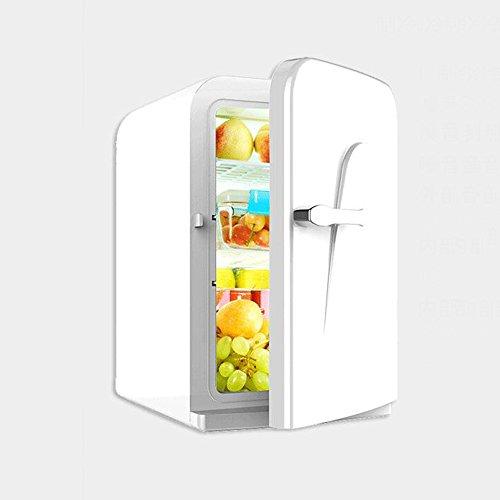 CHD - refrigerador Refrigerador del coche - Refrigerador micro del ...