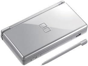 Nintendo Ds Emulator Windows 10