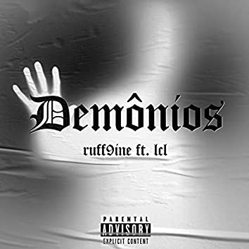 Demônios (feat. Lcl)