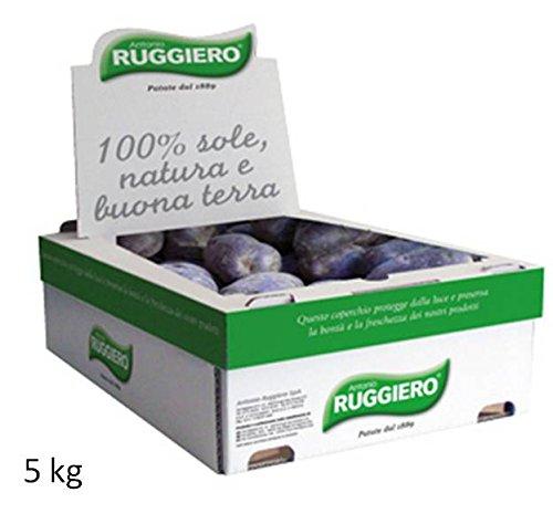 Patate Viola Mini Box By Antonio Ruggiero patate dal 1889