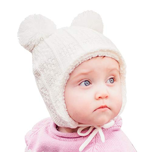 Product Image of the Twinklebelle Baby Winter