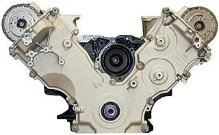 Best 5.4 triton crate motor Reviews