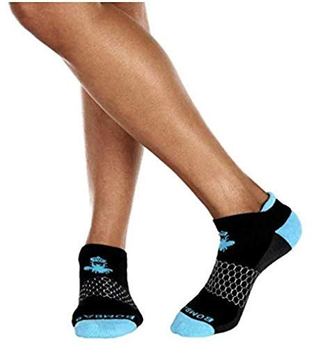 Bombas best socks for running