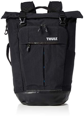 10 best waterproof backpack thule for 2020