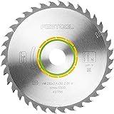 Festool 210x2,4x30 W36 - Accesorio para sierras