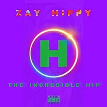 The Incredible Hip